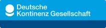 Zertifizierte Beratungsstelle der Deutschen Kontinenz Gesellschaft